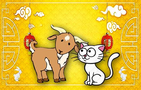 Con-giap-nao-ket-hop-voi-nhau-se-phat-tai-nam-2015