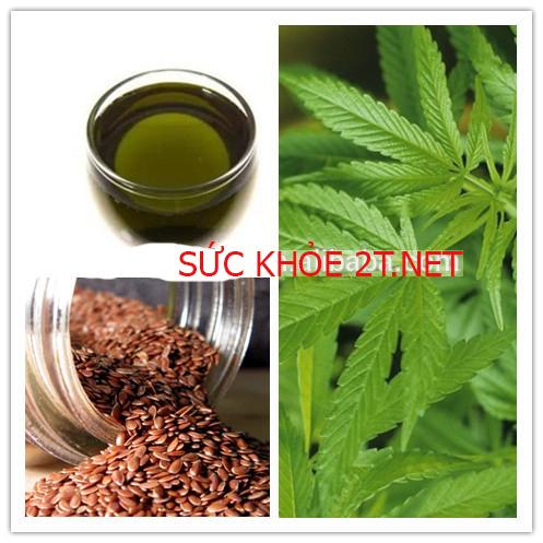 Pharmaceutical-CBD-Hemp-oil-Hemp-GOil