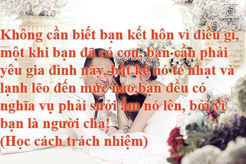 452216Anh_cuoi_The_Thanffh__Thuy_Diem_17