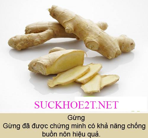 gung-phong-ngua-ung-thu-phoi