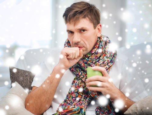 25 Lợi ích của trà xanh với sức khỏe của bạn