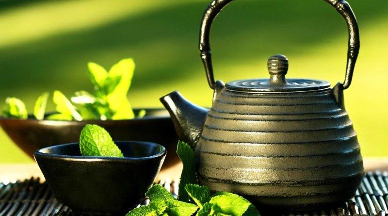 Trà-xanh-có-tác-dụng-gì-và-ai-không-được-uống-trà-xanh-8