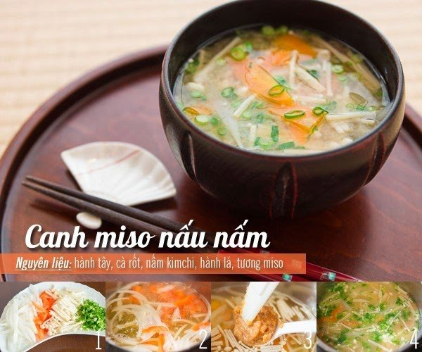 canh-miso