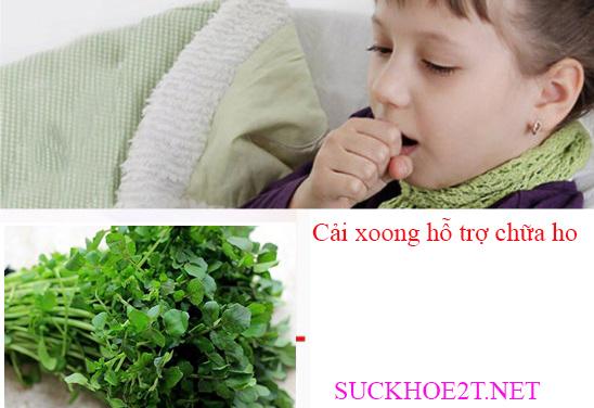 meo-tri-ho-cho-tre-nho-dung-rau-cai-xoong-cuc-ngon-ngot-lai-het-ho11456915328