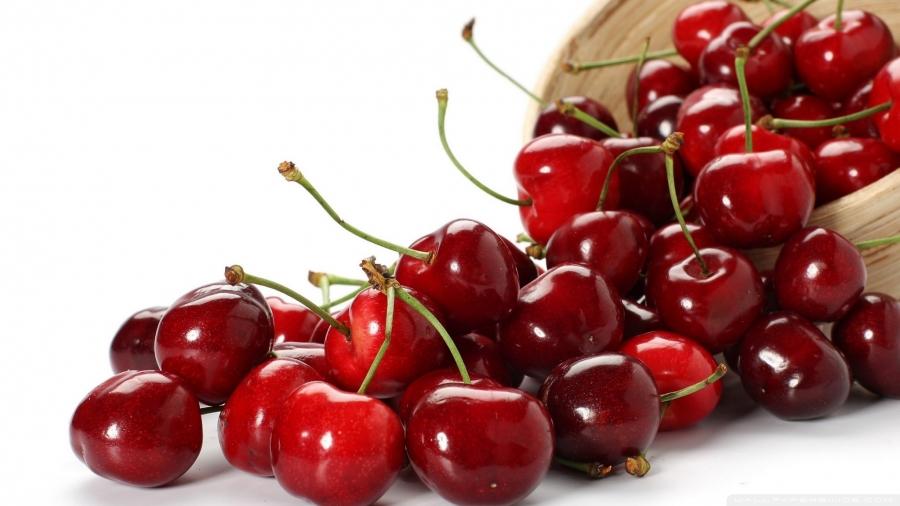 cherry-chua-benh