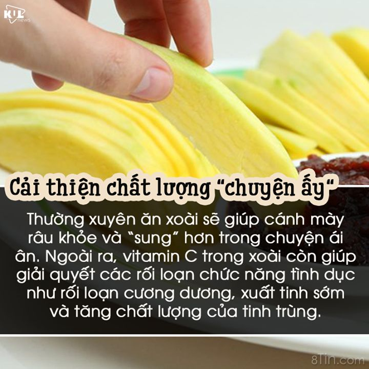 xoai-tang-ham-muon-tinh-duc