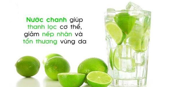 chanh-tot-cho-suc-khoe