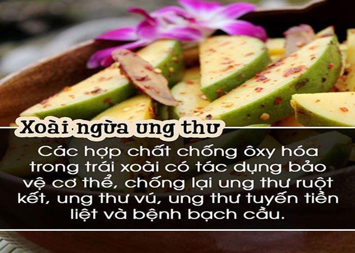 xoai-chong-ung-thu