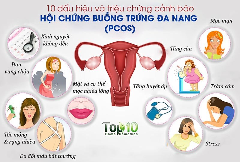 trieu-chung-cua-hoi-chung-buong-trung-da-nang