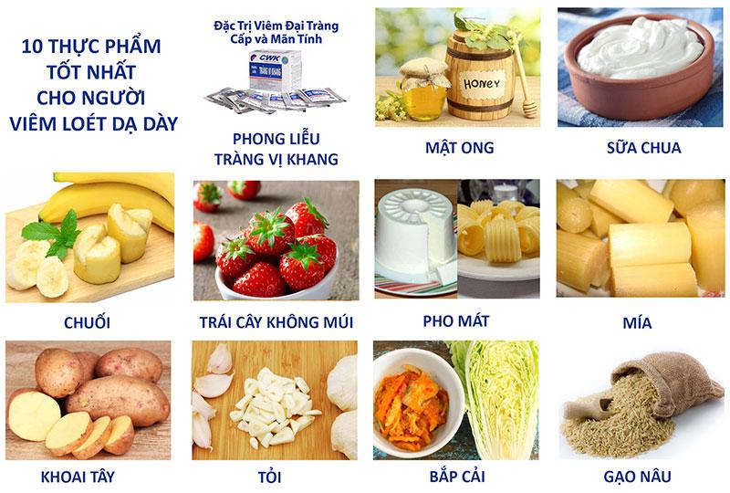 thuc-pham-tot-cho-nguoi-viem-loet-da-day