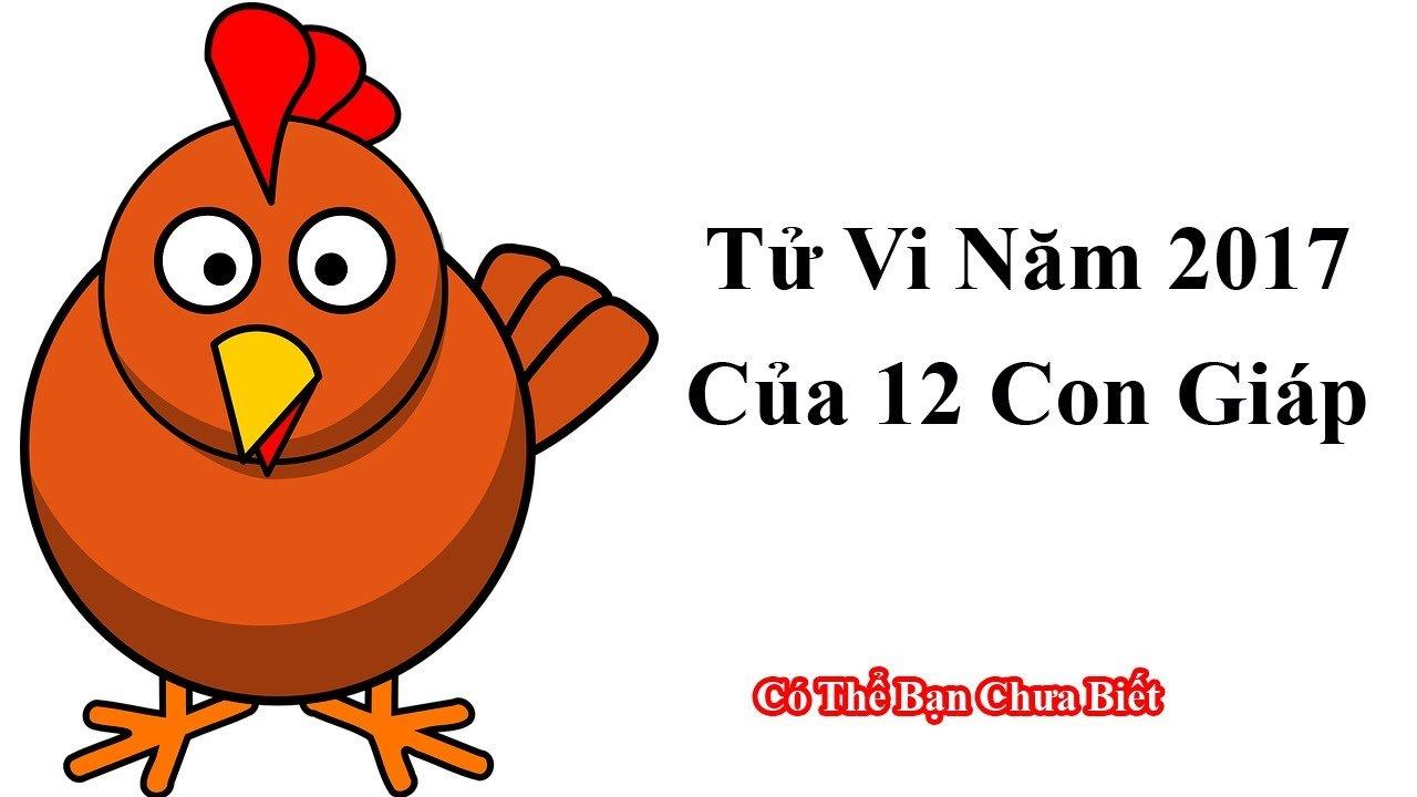 tu-vi-12-con-giap