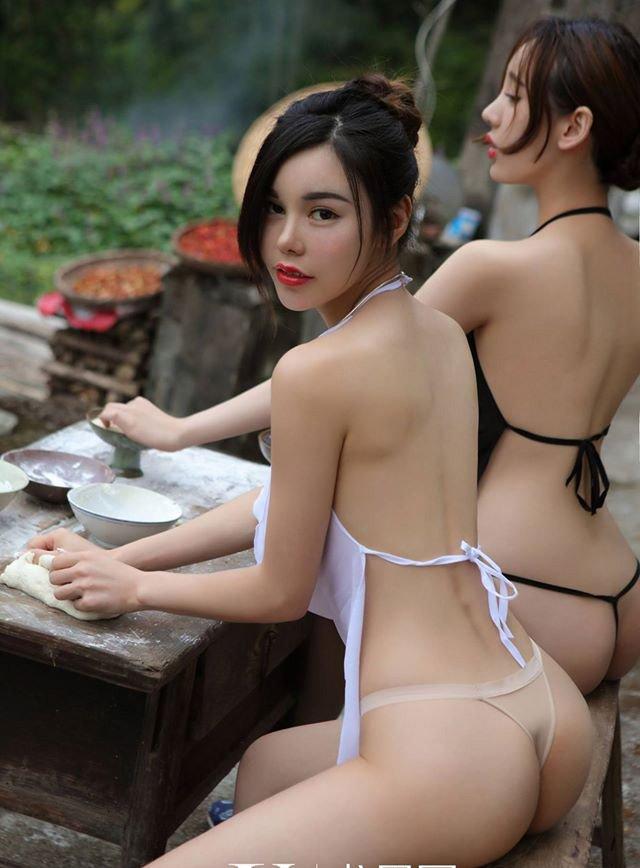 hot-girl-tuyet-tinh-coc-1