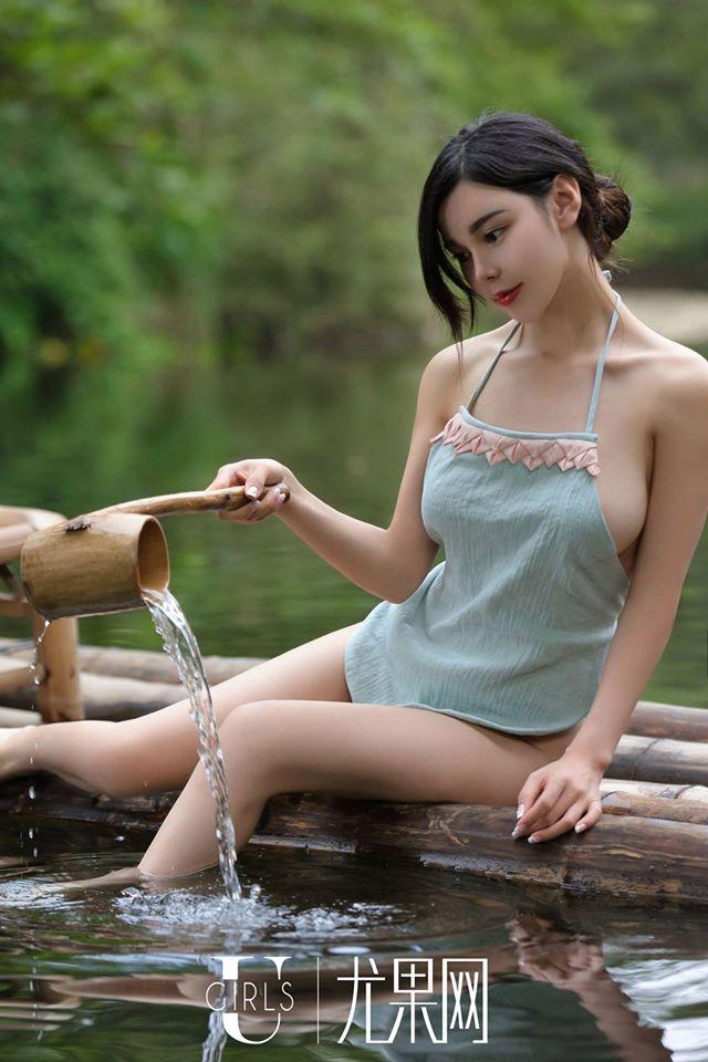 hot-girl-tuyet-tinh-coc-15