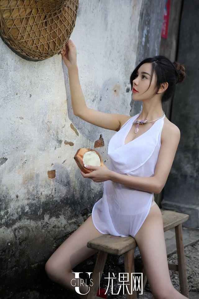 hot-girl-tuyet-tinh-coc-21