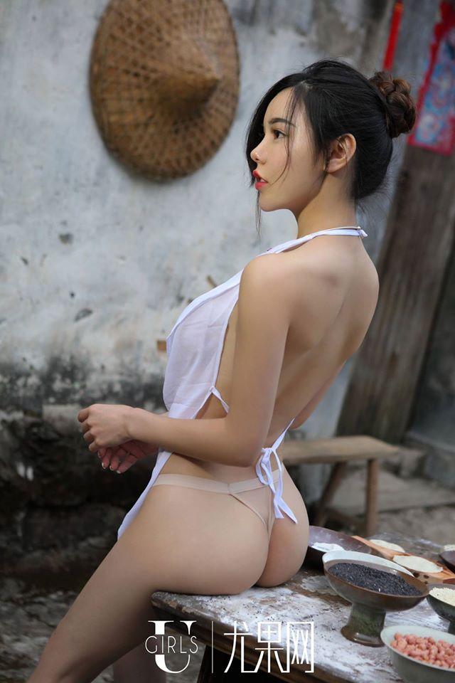 hot-girl-tuyet-tinh-coc-8