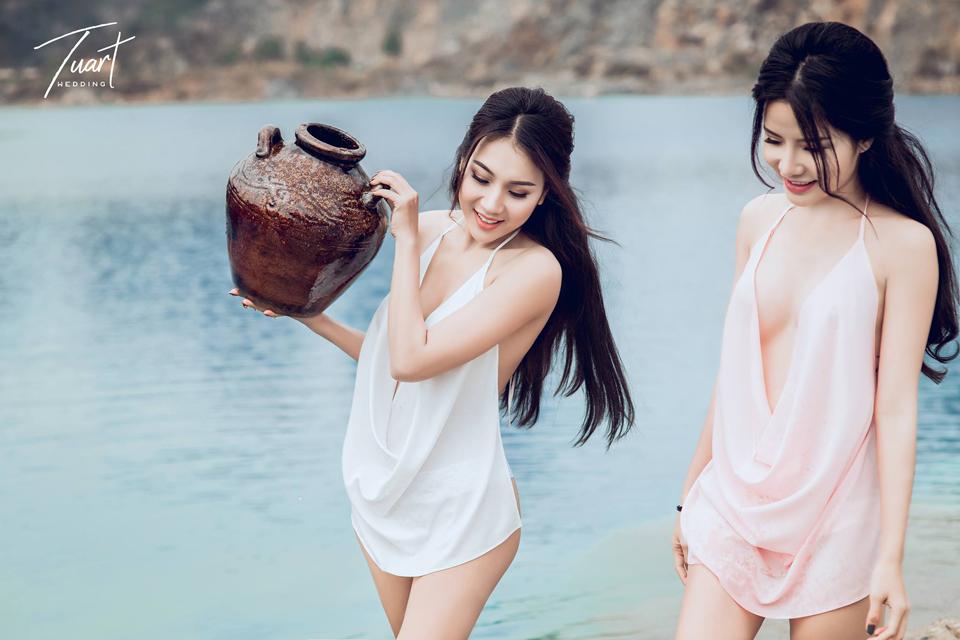 hot-girl-tuyet-tinh-coc-hai-phong-7