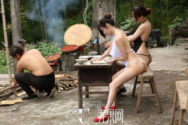 hot-girl-tuyet-tinh-coc