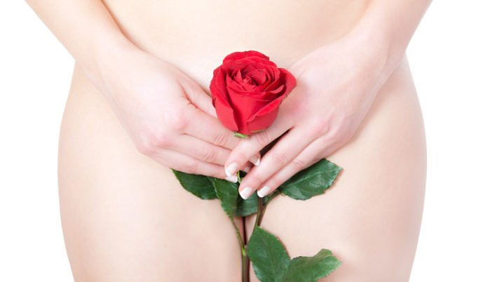 phương pháp điều trị viêm âm đạo tự nhiên
