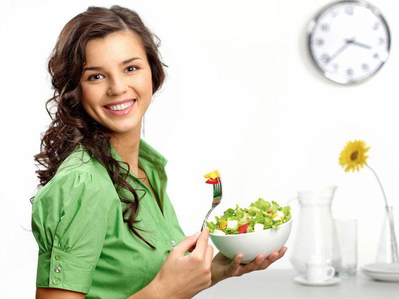 Đậu lăng có tốt cho việc giảm cân không?