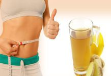 Thức uống bổ dưỡng loại bỏ sỏi thận mát gan và giảm cân