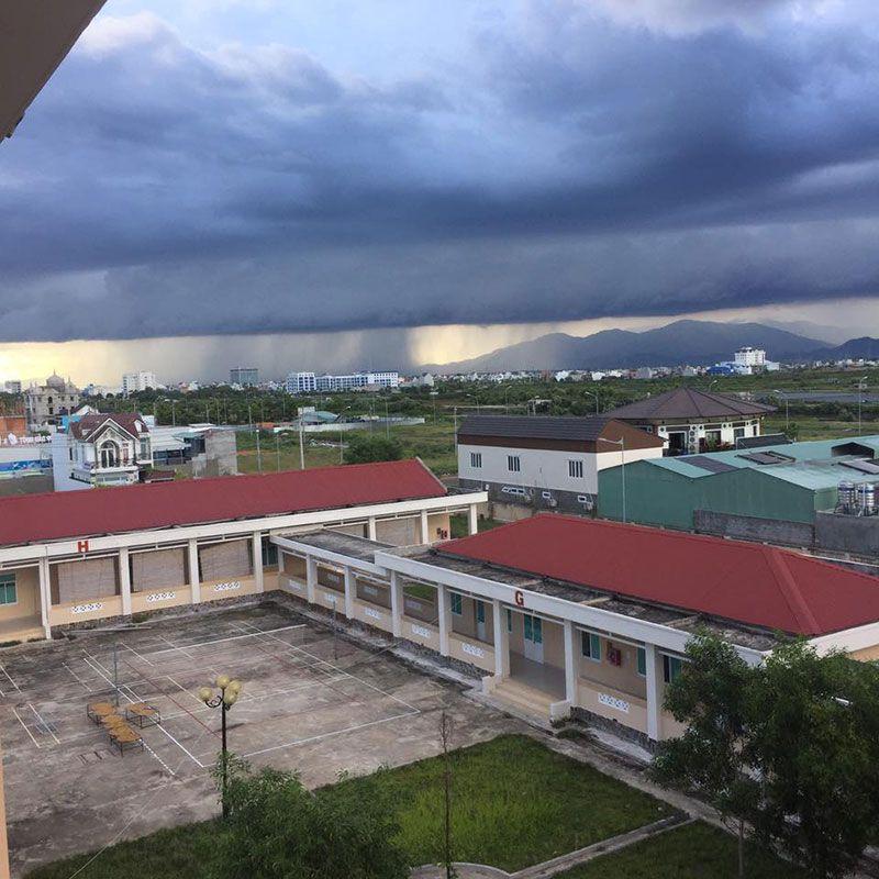 DANH SÁCH CÁC BỆNH VIỆN TẠI TỈNH BÌNH DƯƠNG Bệnh viện Y học cổ truyền tỉnh Bình Dương