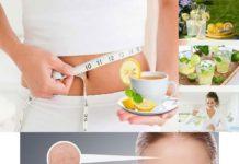 10 lợi ích của việc uống nước chanh ấm mỗi buổi sáng