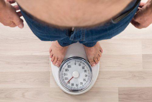 5 lý do tại sao bạn có thể bị cao huyết áp