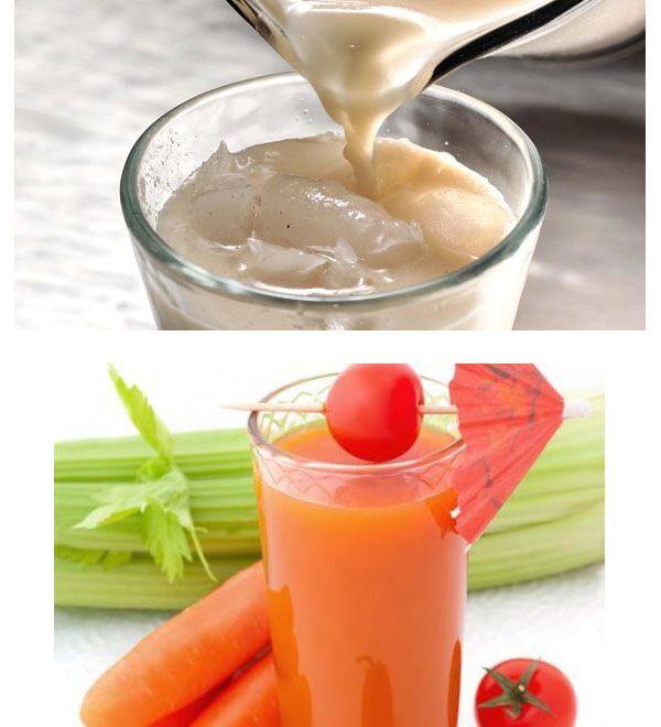 Các biện pháp tự nhiên để điều trị viêm dạ dày