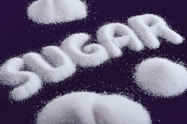 sugar-1438997300437