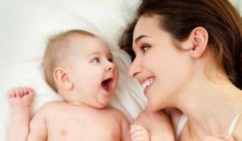 bí kiếp canh ngày rụng trứng sinh con trai tự nhiên