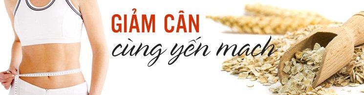 bot-yen-mach-giam-can