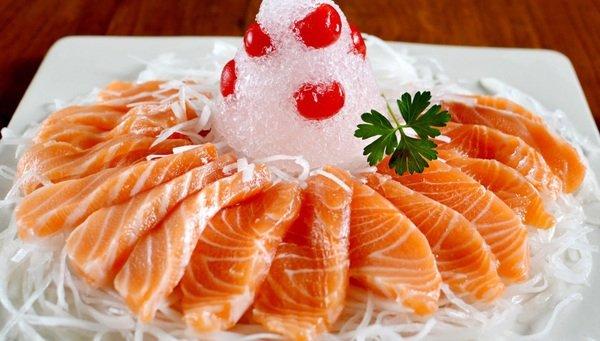6 siêu thực phẩm bạn nên ăn để có thai nhanh hơn