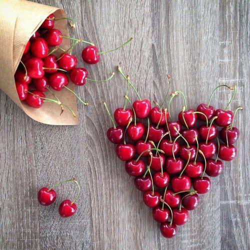 cherry-tot-cho-suc-khoe