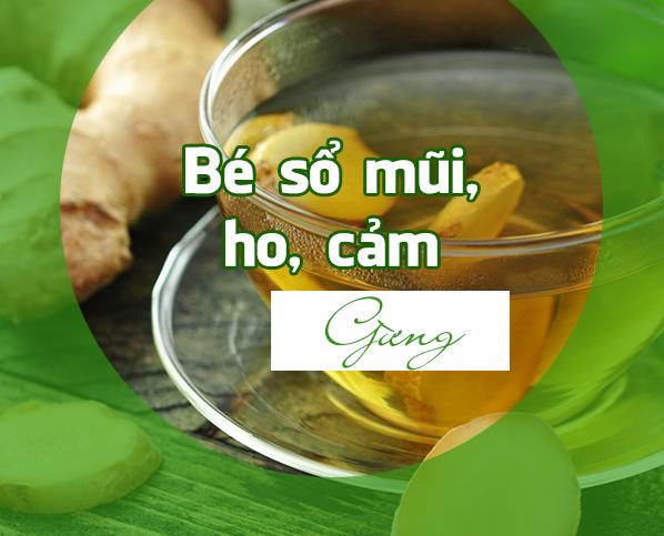 gung-chua-cam-lanh