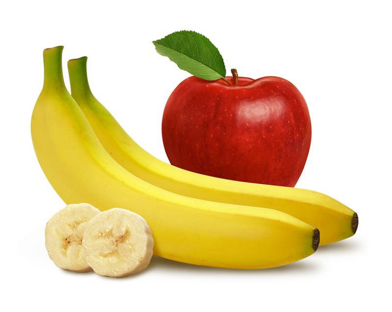 thực phẩm tốt cho sức khỏe nam giới
