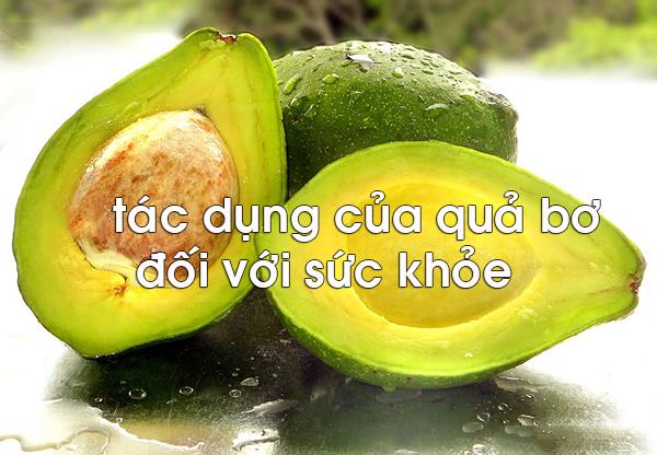 tac-dung-cua-qua-bo-doi-voi-suc-khoe
