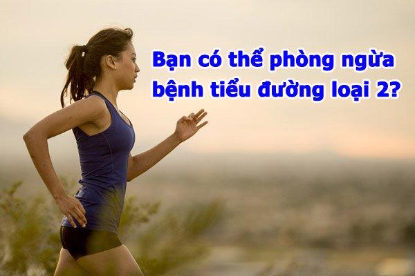 ban-co-the-phong-ngua-benh-tieu-duong-loai-2