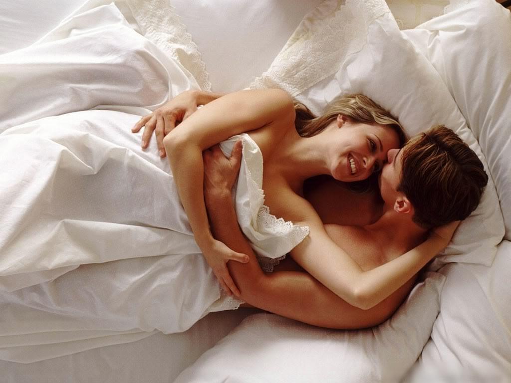Những điều thú vị về đời sống tình dục trong cuộc sống của bạn