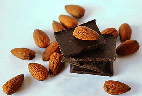 chocoladen-va-hanh-nhan