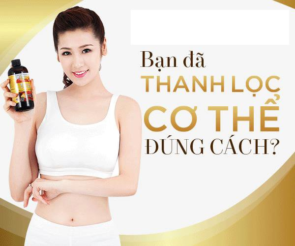 thanh-loc-co-the-dung-cach