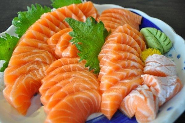 thực phẩm chống rối loạn cương dương cho phái mạnh