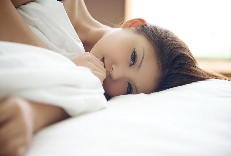 ngăn ngừa mùi tanh âm đạo