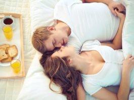 Biện pháp khắc phục tình trạng khô âm đạo loại bỏ mùi tanh âm đạo