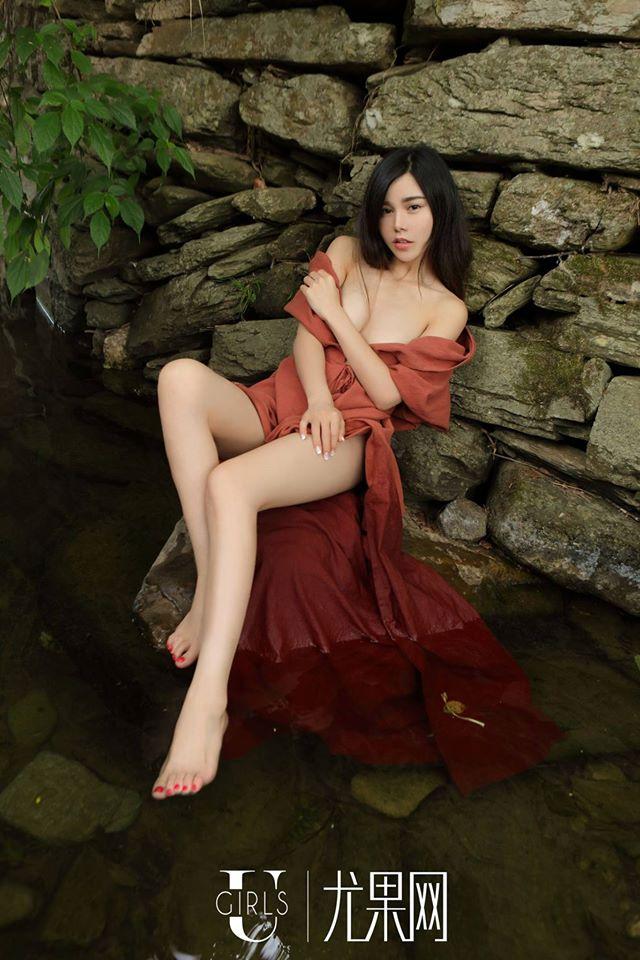 hot-girl-tuyet-tinh-coc-13