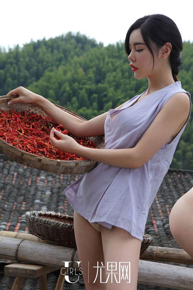 hot-girl-tuyet-tinh-coc-18