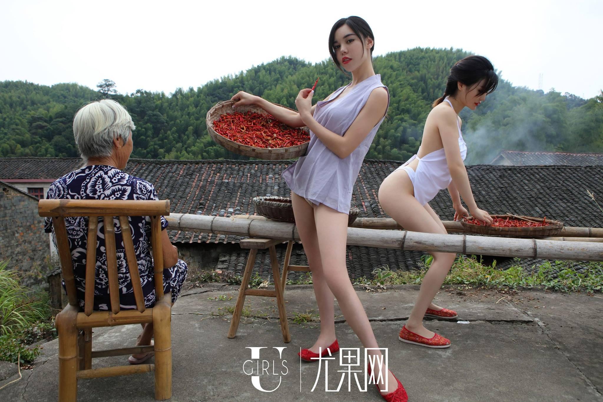 hot-girl-tuyet-tinh-coc-19