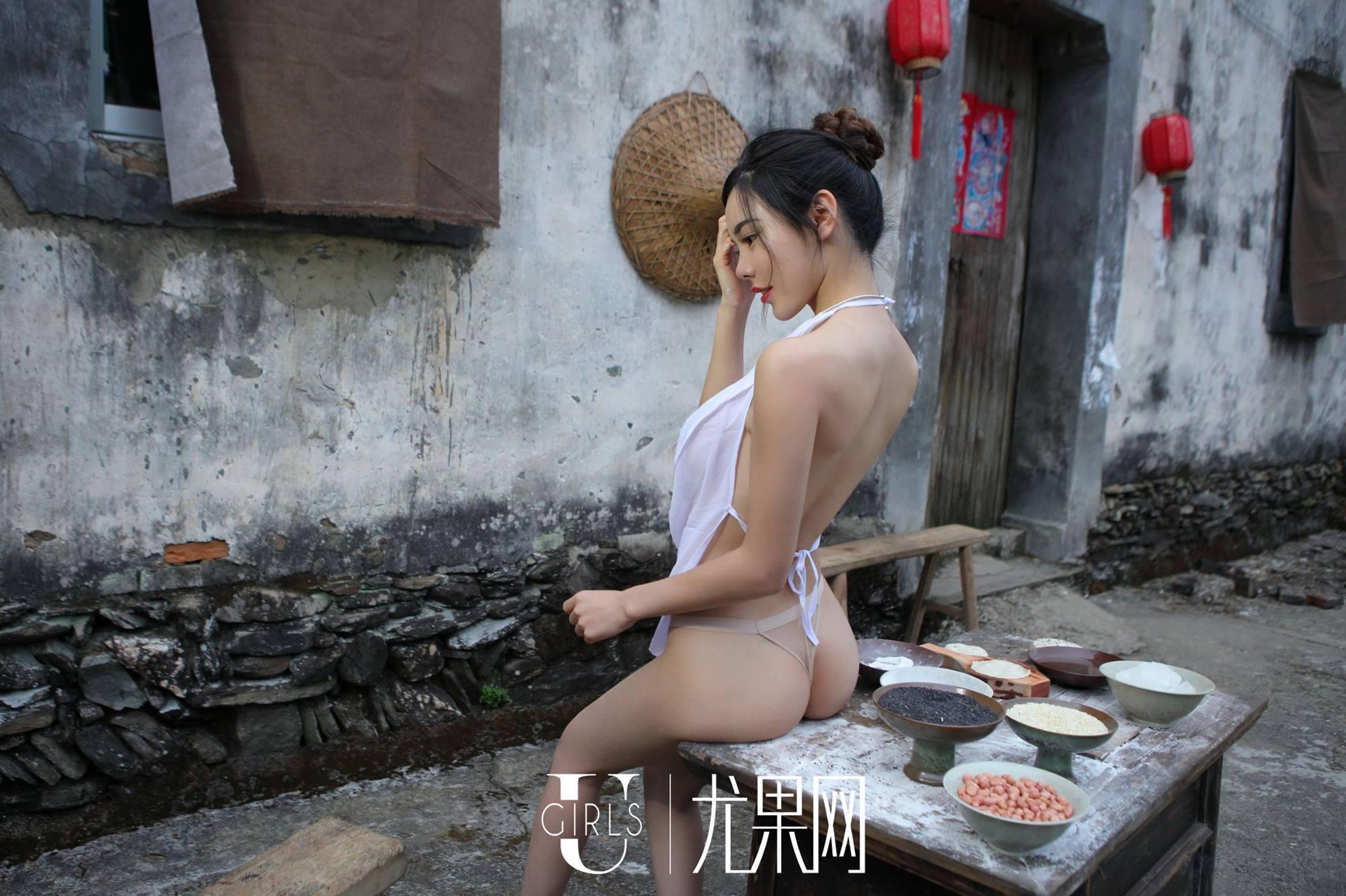 hot-girl-tuyet-tinh-coc-22