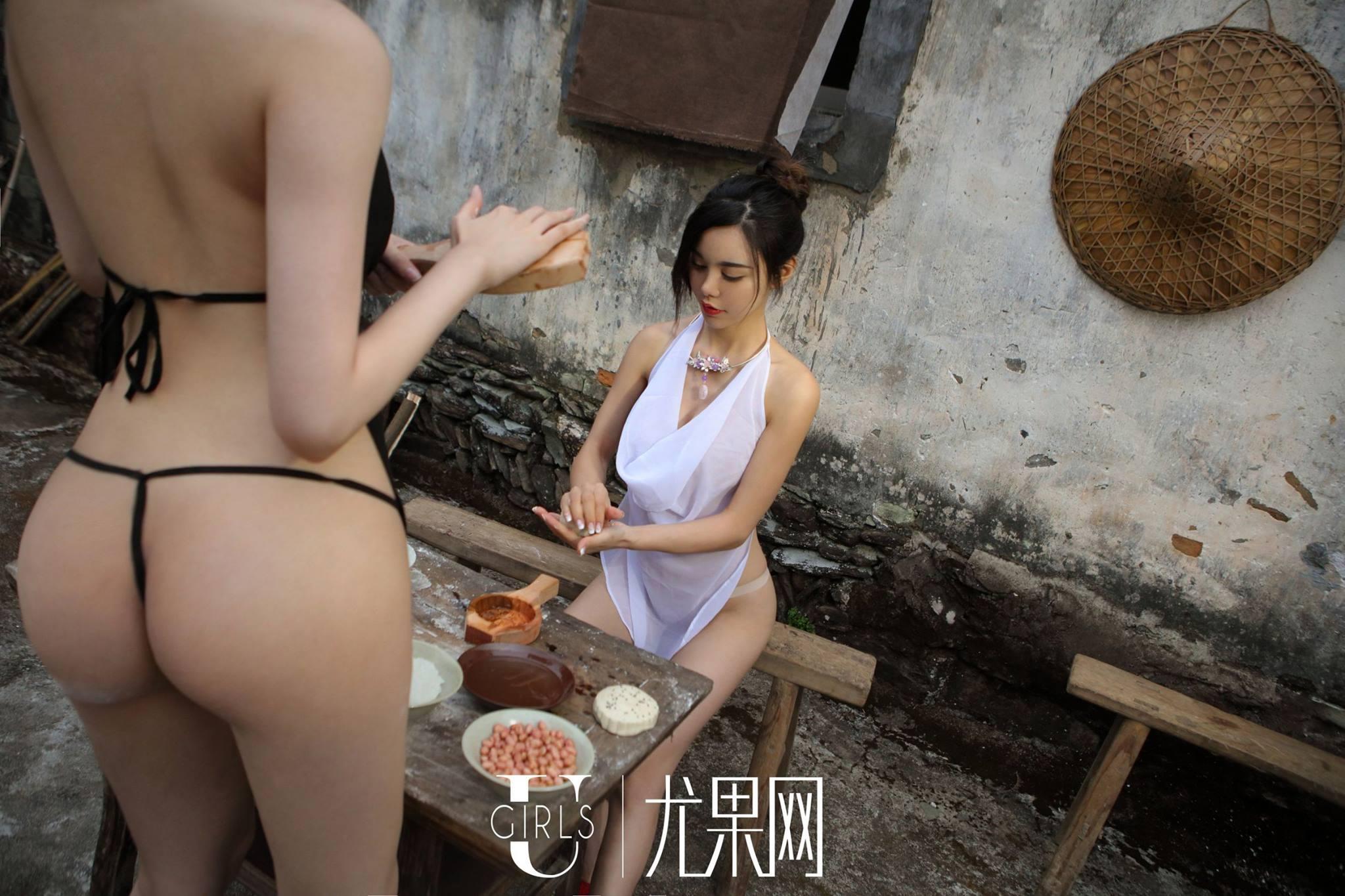 hot-girl-tuyet-tinh-coc-25