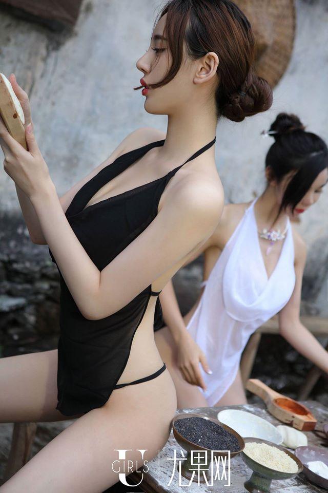 hot-girl-tuyet-tinh-coc-6