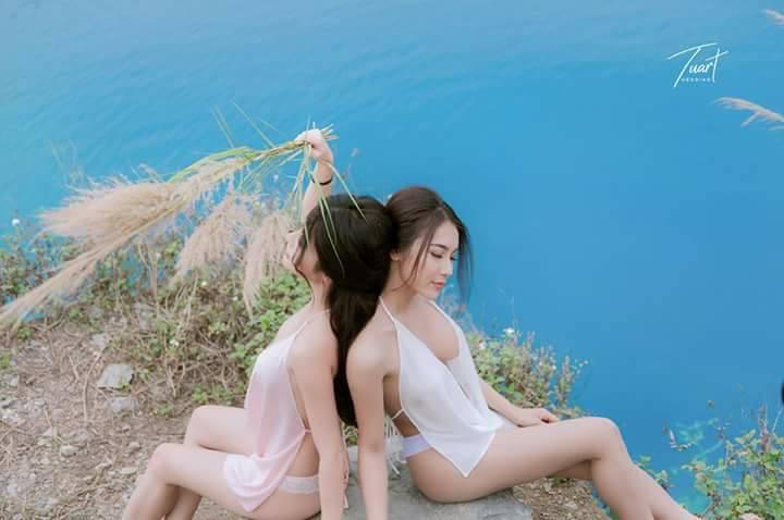 hot-girl-tuyet-tinh-coc-hai-phong-9
